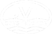 JVT Construction